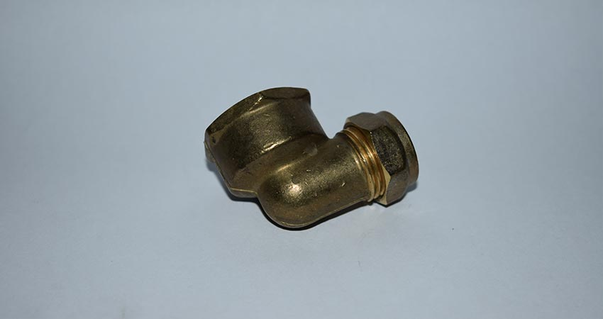airpower fittings