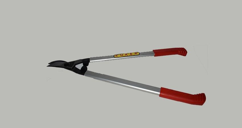 Airpower Pruning equipment