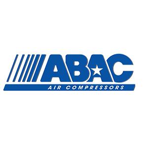 ABCAC air compressor