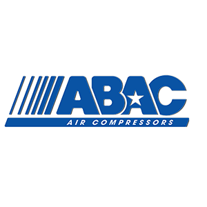 ABCAC air compressor