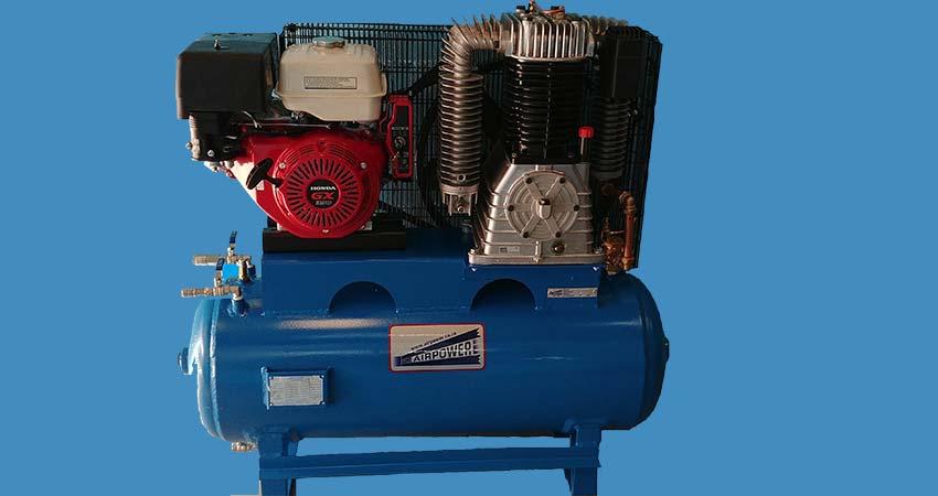 Airpower Compressor