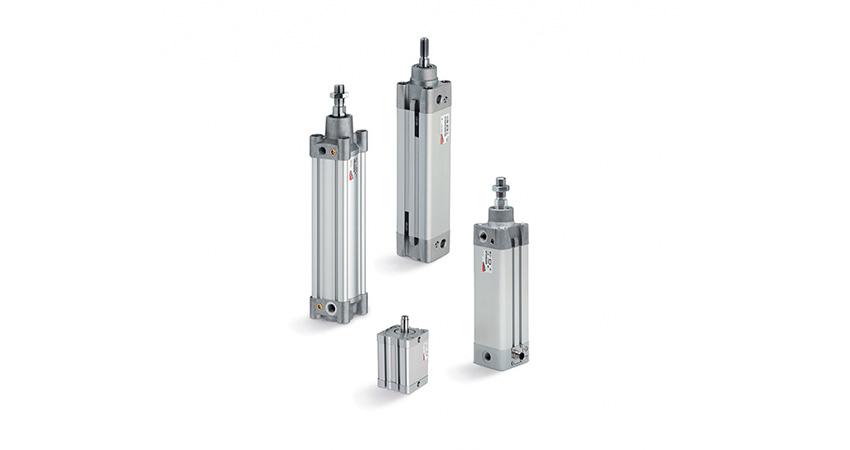 camozzi-pneumatic-cylinders