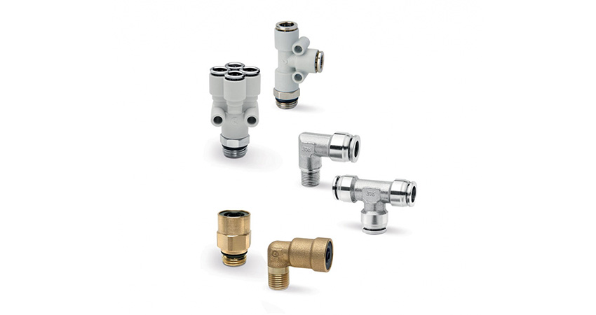 camozzi-push-in-fittings